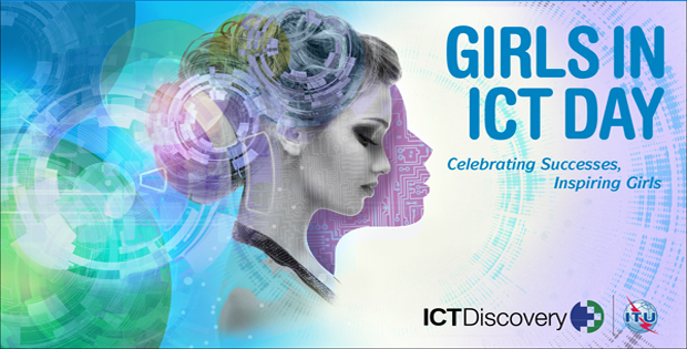 girls-in-ICT-2014